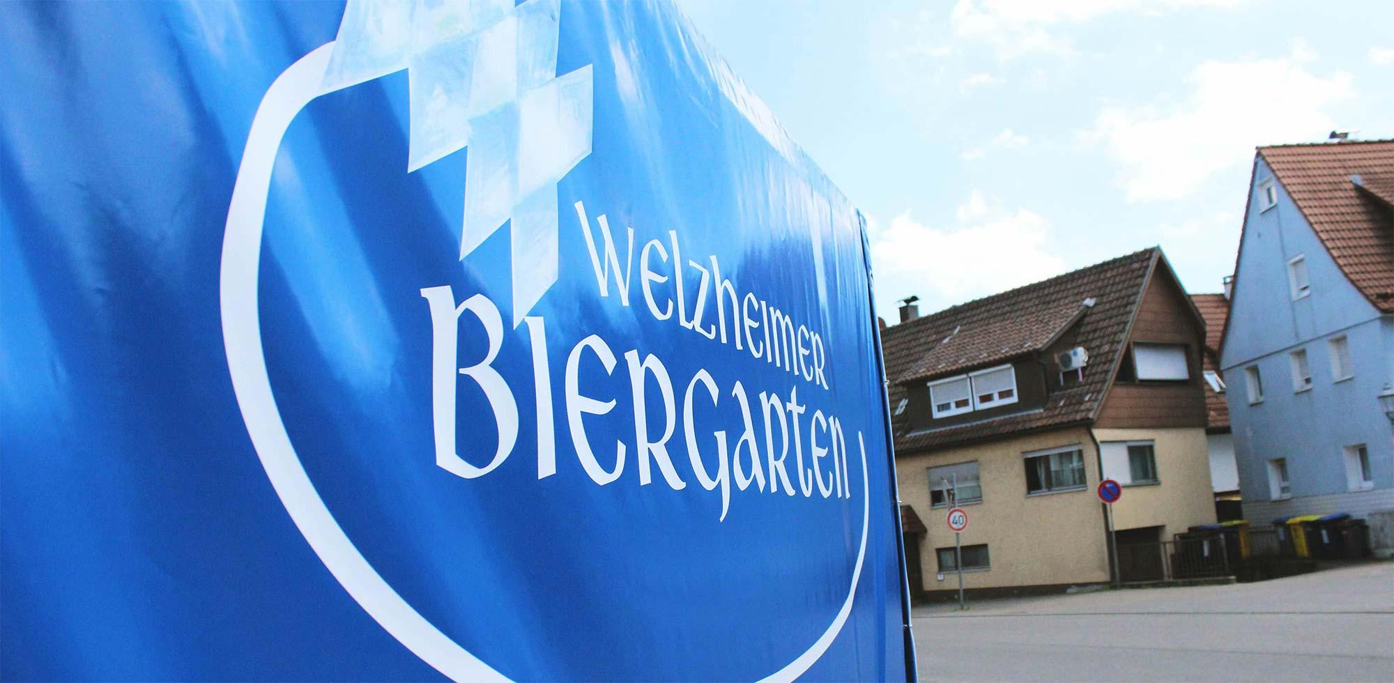 Anhängerbeschriftung GIRAFFIKKA 73642 Welzheim Rudersberger Str. 14