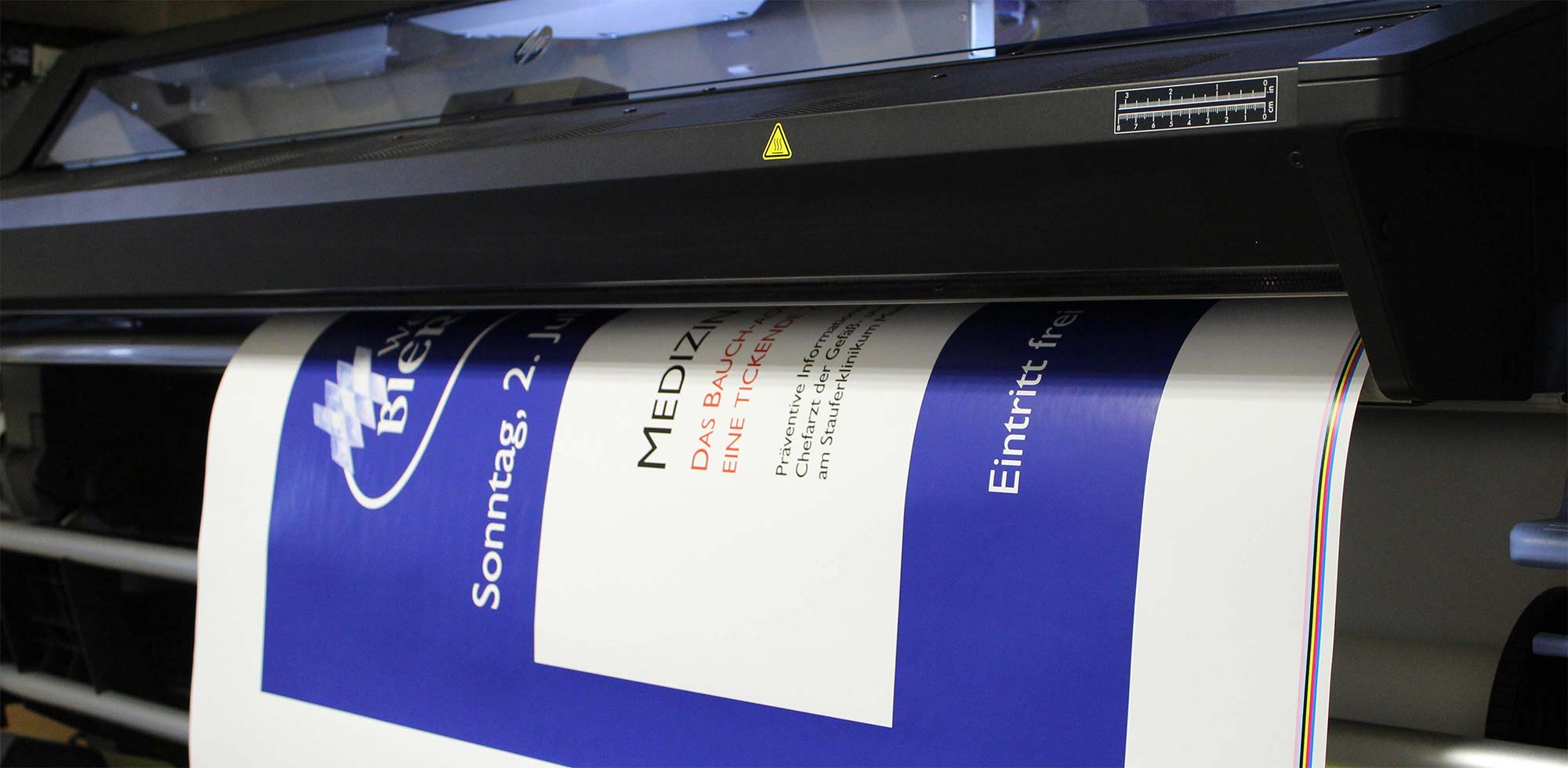 Digital Latexdruck GIRAFFIKKA 73642 Welzheim Rudersberger Str. 14