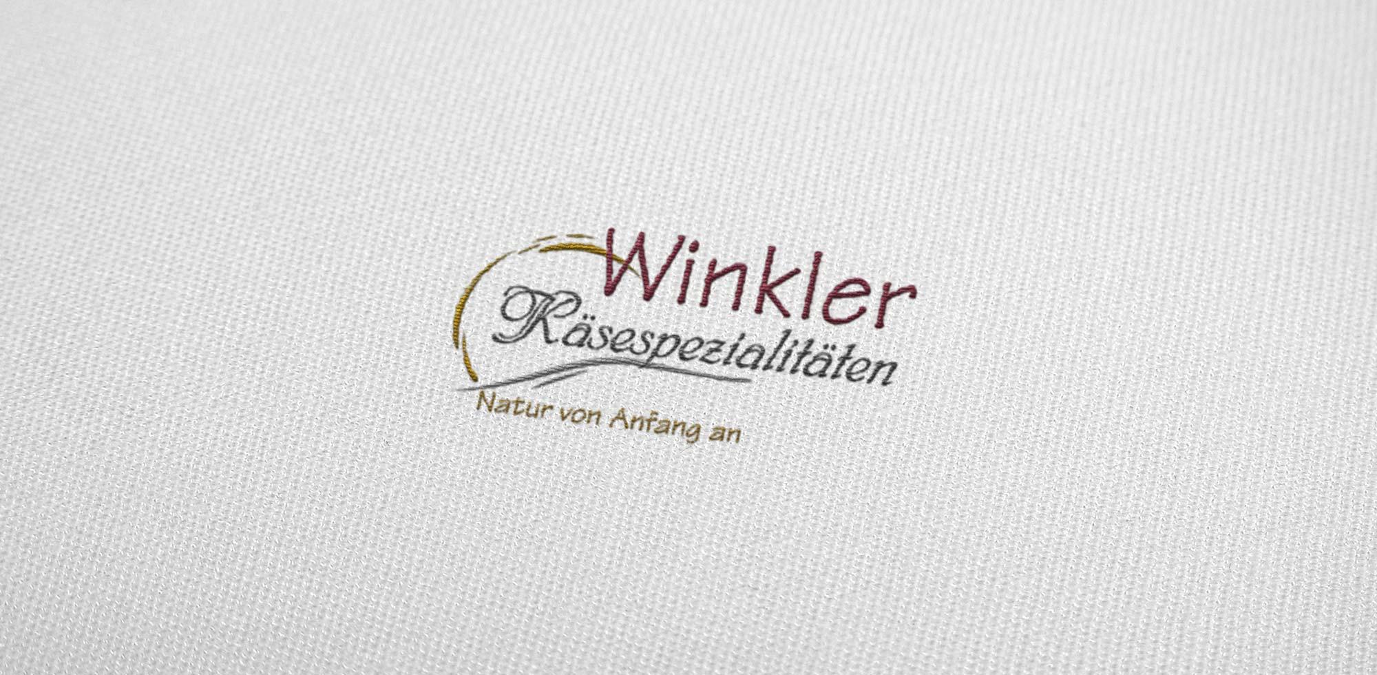 Logoentwicklung GIRAFFIKKA 73642 Welzheim Rudersberger Str. 14