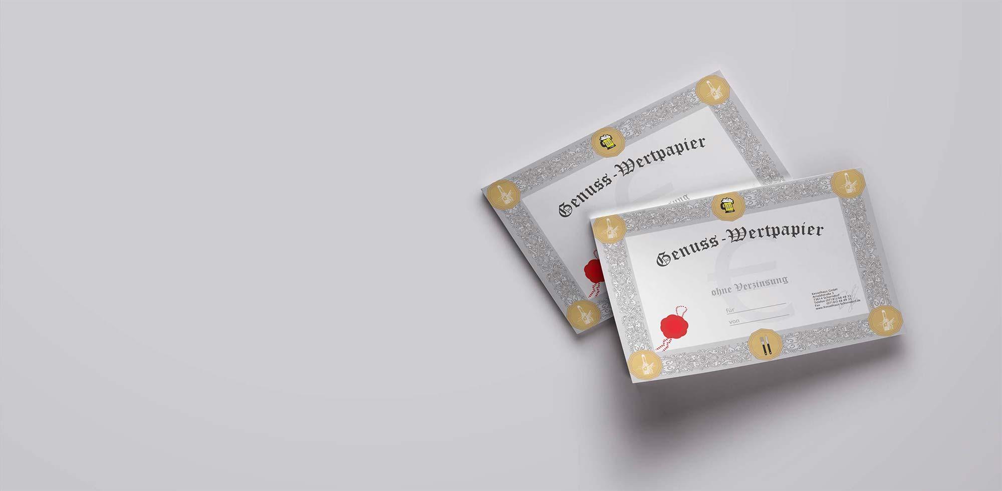Printwerbung GIRAFFIKKA 73642 Welzheim Rudersberger Str. 14