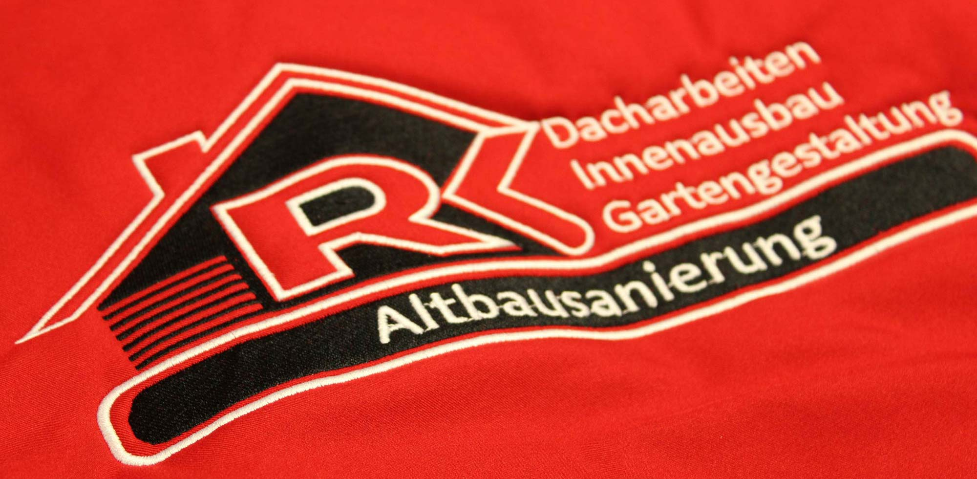 Stick GIRAFFIKKA 73642 Welzheim Rudersberger Str. 14