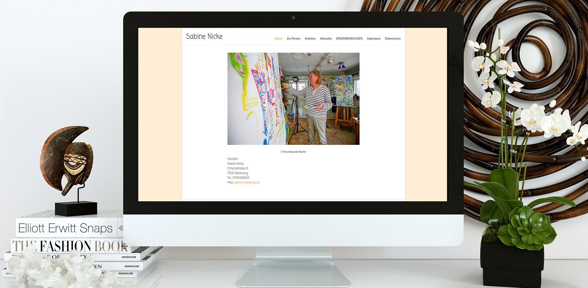 Websites-(13)